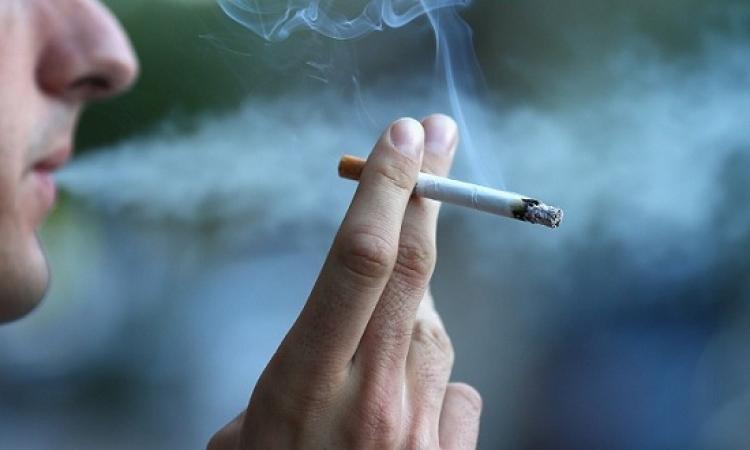 """وزارة الصحة تحذر المدخنين فى المنشآت العامة: """"غرامة فورية"""""""