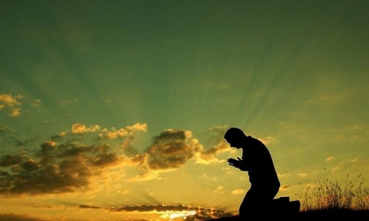 لماذا نصوم رمضان؟