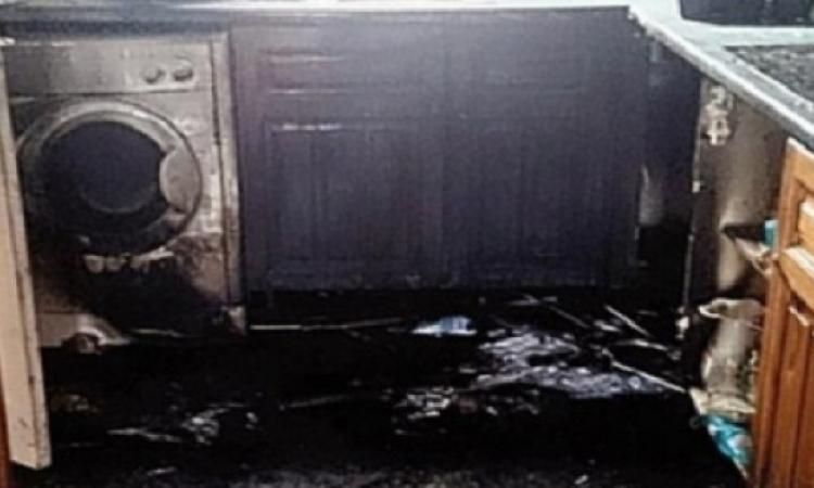 تعرفى على الأجهزة التى قد تسبب حريقًا فى مطبخك