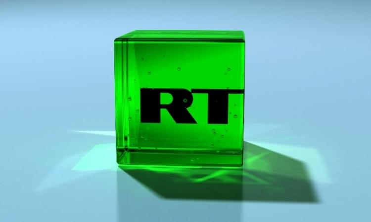 هيئة الاستعلامات : روسيا اليوم تحذف استطلاع الرأي المسىء لسيادة مصر