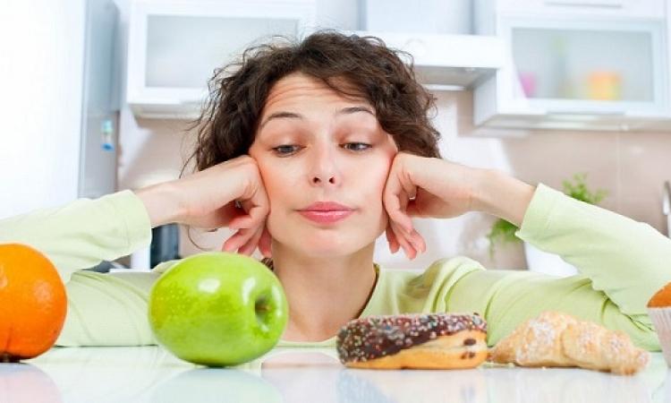 تناول كل ما تريد وأنقص وزنك .. هل هذا ممكن؟
