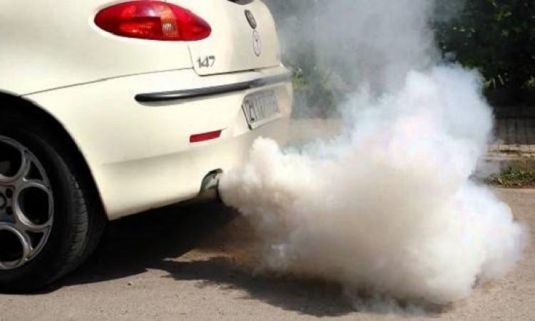 تعديلات مرتقبة في المواصفات لخفض عوادم السيارات المُصنّعة محلياً