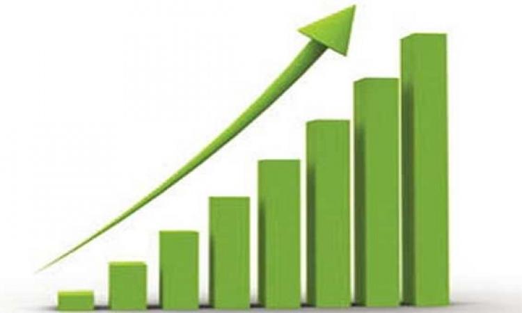 تحسن المؤشرات الاقتصادية يمتد إلى ثقة المستهلك