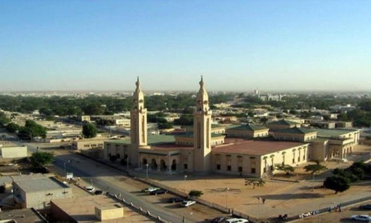 استدعاء السفير الإيرانى احتجاجاً على نشر التشيع فى موريتانيا
