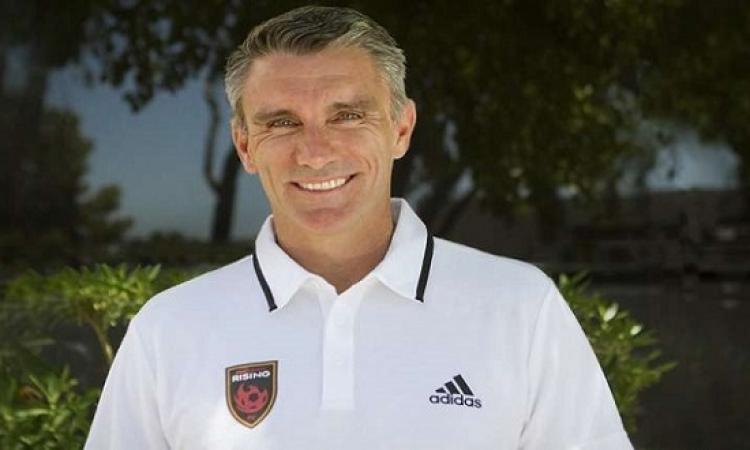 بعد إقالة كارتيرون.. الأهلى يعلن عن المدرب الجديد خلال أسبوع