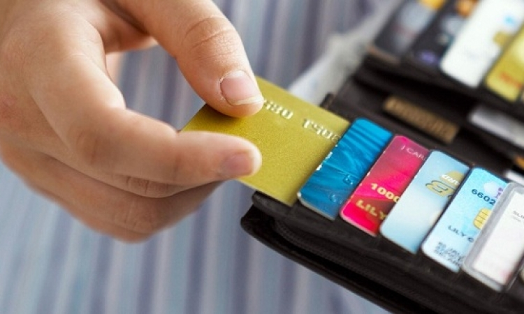 ٧ نصائح للنجاة من أنياب بطاقات الائتمان !!