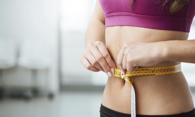 انسى الترهلات .. 8 وصفات منزلية لعضلات بطن مشدودة