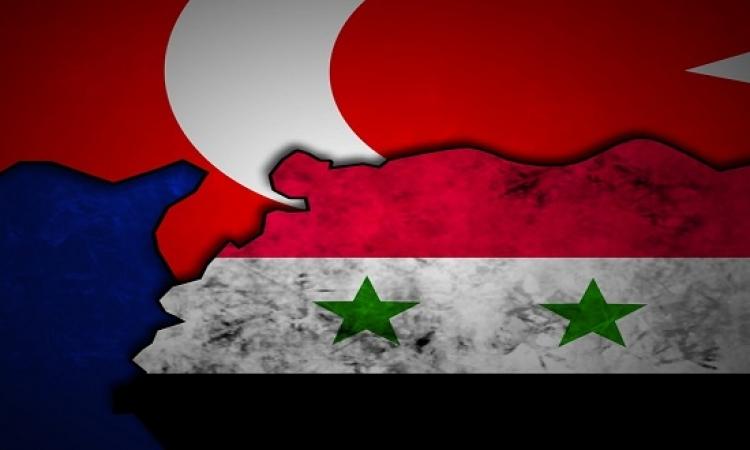 لمواجهة ارتفاع الأسعار .. تركيا تقرر الاستيراد من سوريا