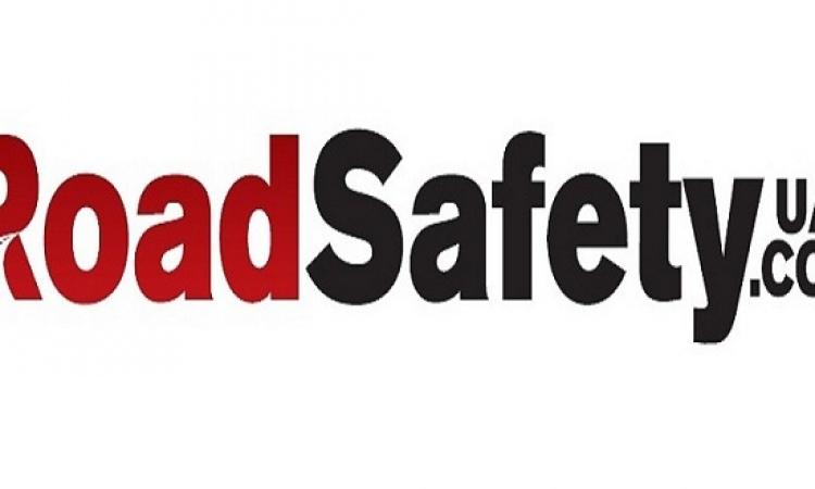 حملة السلامة المرورية تدعو السائقين إلى تبني القيادة الآمنة كأسلوب حياة