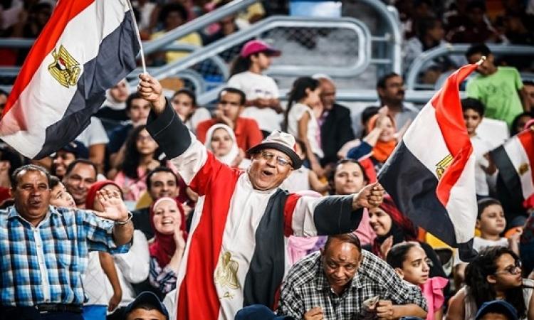صحيفة أمريكية : كأس العالم ستفتقد المشجعين المصريين