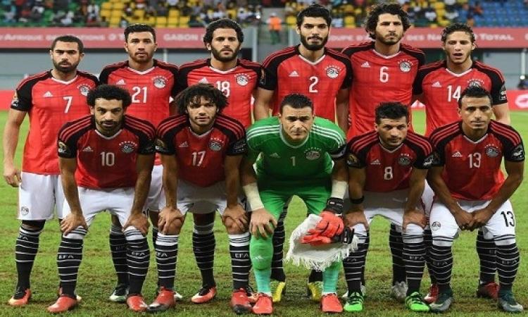 الجبلاية تتوصل لاتفاق مع المكسيكى أجييرى لتدريب منتخب مصر