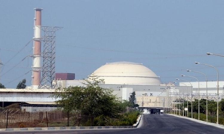 إيران ترهن عودتها للالتزام بالاتفاق النووى بالحصول على 15 مليار دولار