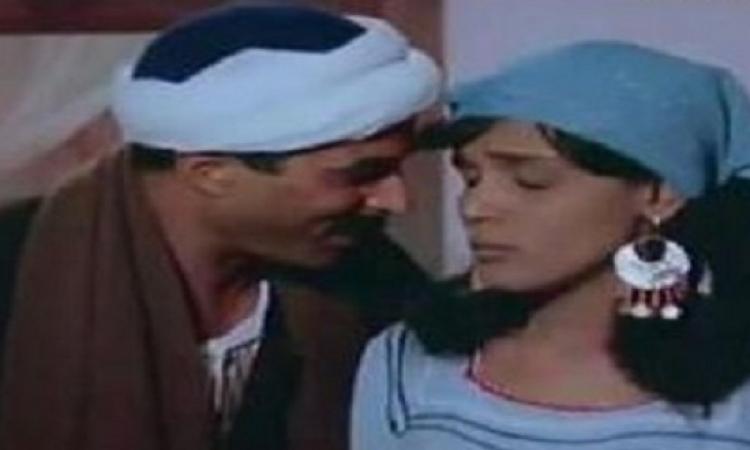 سر ابتعاد مهجة عبد الرحمن عن الفن بعد فيلم «البيه البواب»