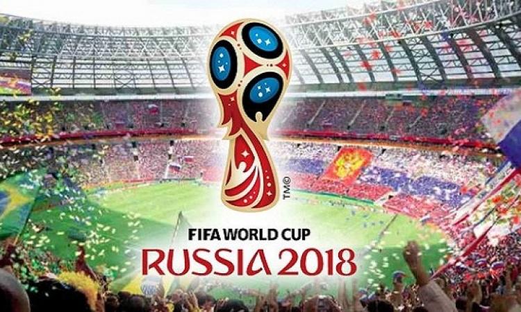 3 مباريات فى رابع ايام مونديال روسيا .. اقواها ألمانيا والمكسيك