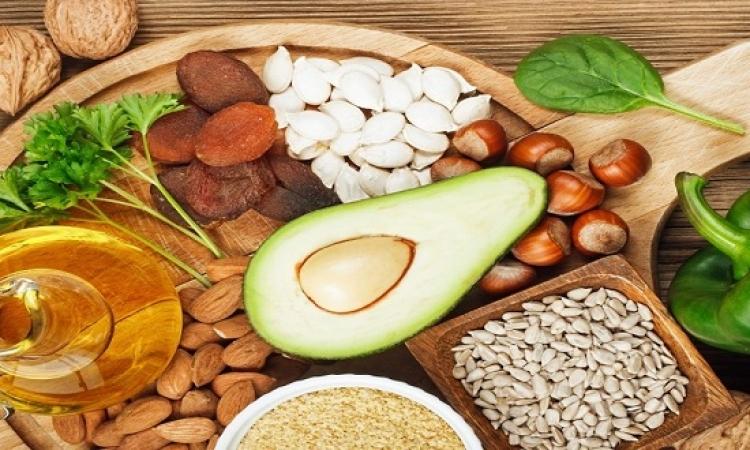 كيف يؤثر فيتامين هـ على سرطان البروستاتا ؟