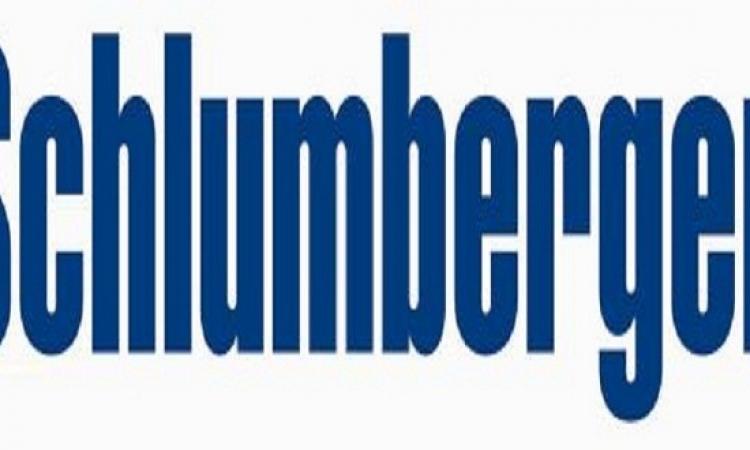 شلمبرجير تعلن عن نتائجها المالية للربع الثاني من عام 2018