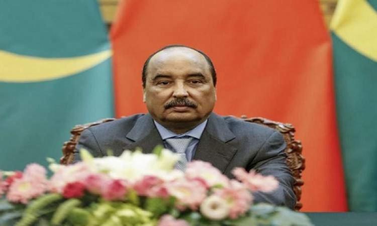 انطلاق الدورة الـ31 لقمة الاتحاد الإفريقى بموريتانيا بمشاركة مصر