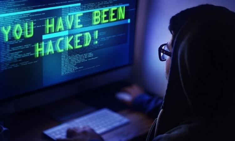 """روسيا تنجو من """"مونديال"""" الهجمات الإلكترونية"""