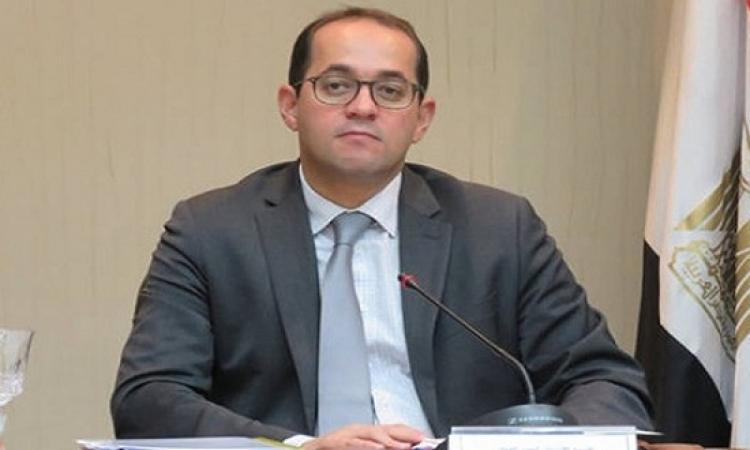 كوجك : السندات المصرية تطرق أبواب آسيا والخليج