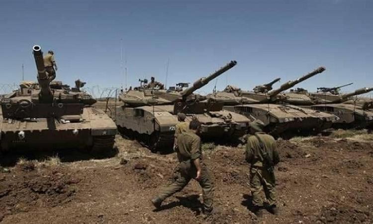 "قوات إيران ""ترضخ"" لطلب إسرائيل في سوريا"