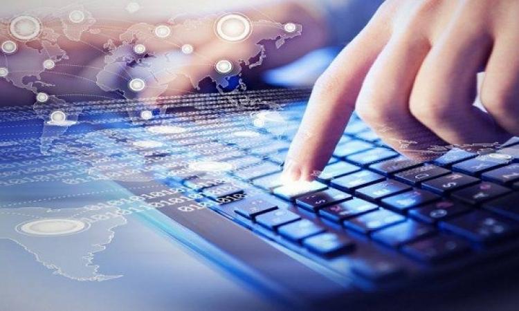 4.5 مليار جنيه حجم سوق الإنترنت الثابت ADSL فى مصر