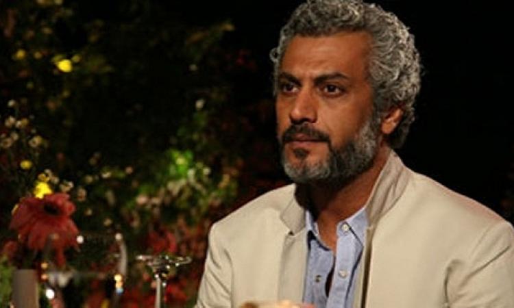 وفاة الفنان ياسر المصرى عقب حادث سير