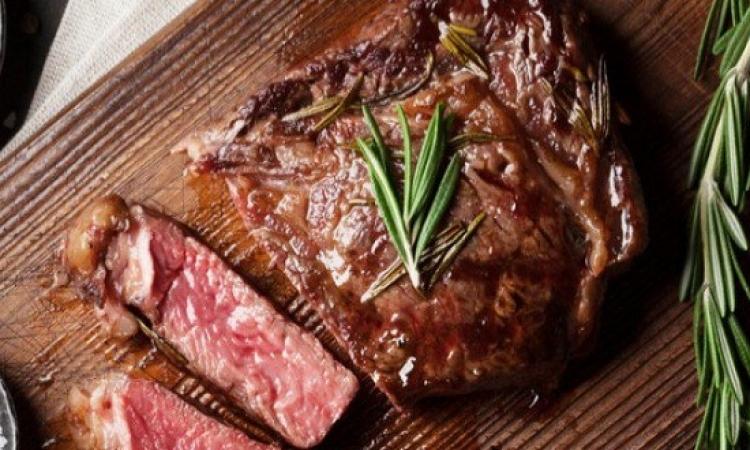 تعرفى على طريقة تحضير تتبيلة اللحم بالطريقة الإيطالية