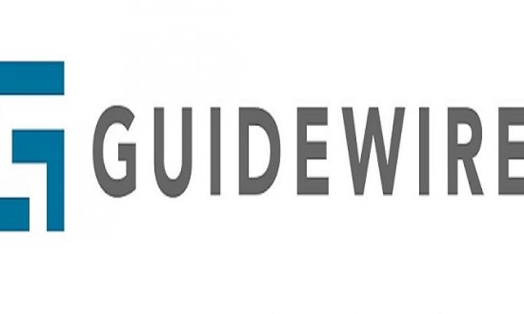 زيوريخ توسّع الاستخدام العالمي لمنصة التأمين من جايدواير