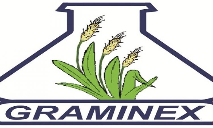 جرامينكس تطعن فى براءة اختراع سيريليز لاستخدام لقاح الأزهار في علاج أعراض سن اليأس لدى النساء