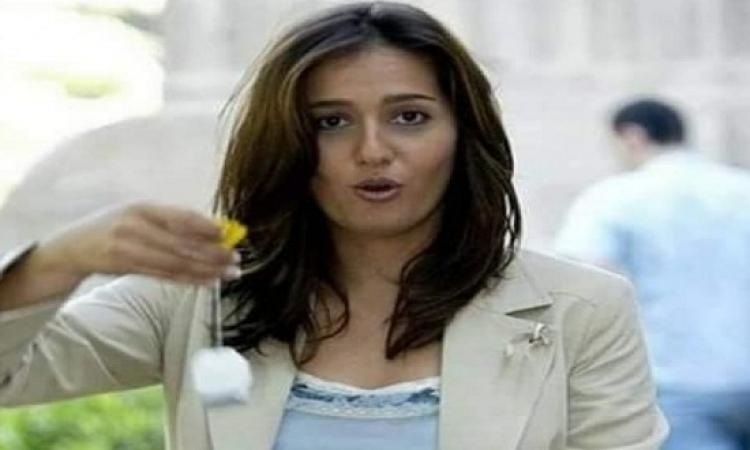 بالفيديو .. فى أول مداخلة لها .. حلا شيحة ترد على منتقديها وتكذب الشيخ الصاوى