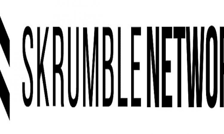 سكرامبل نتورك تكشف النقاب عن تطبيق داب للتعاملات الرقمية عبر منصة بيتا