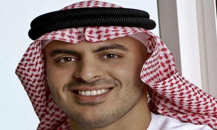 تقارير إعلامية عالمية تشيد بالتقدم الكبير في الفنون القتالية والجيوجيتسو بدولة الإمارات