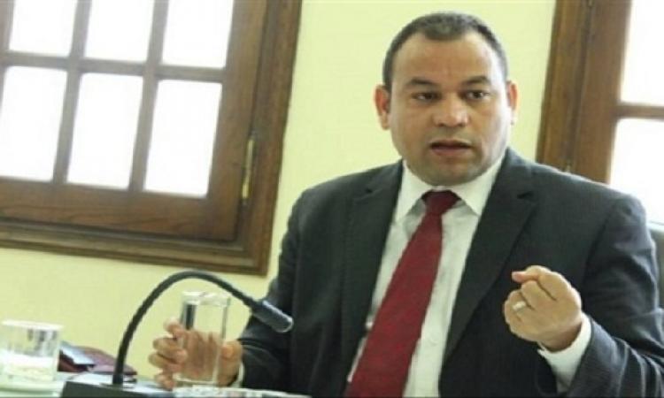 المتحدث باسم وزارة البيئة يكشف موعد تطبيق رفع قيمة رسوم جمع القمامة