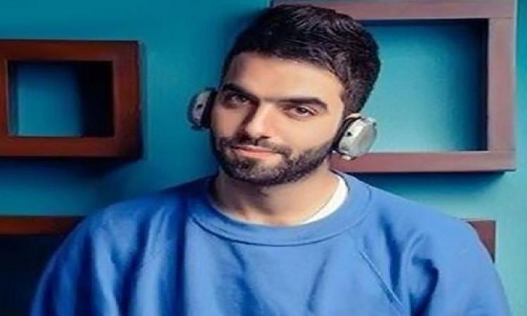 """بالفيديو.. كليب """"بقولك إيه"""" لمحمد سراج يحقق مليون مشاهدة على فيس بوك"""