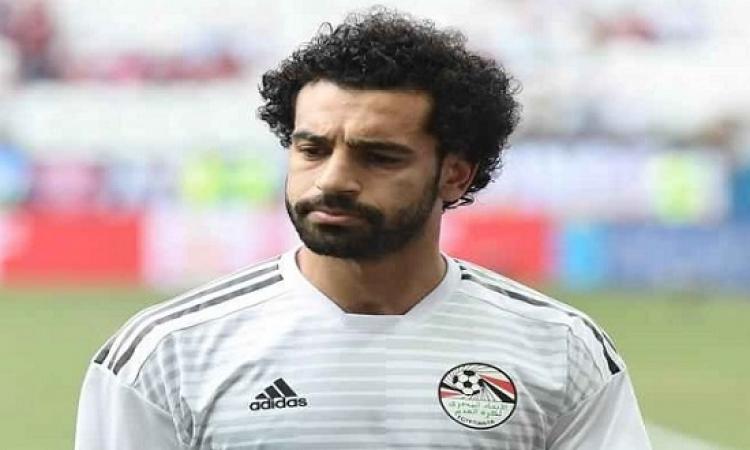 اتحاد الكرة يعلق على أزمة محمد صلاح وينتقد تجاوز محاميه