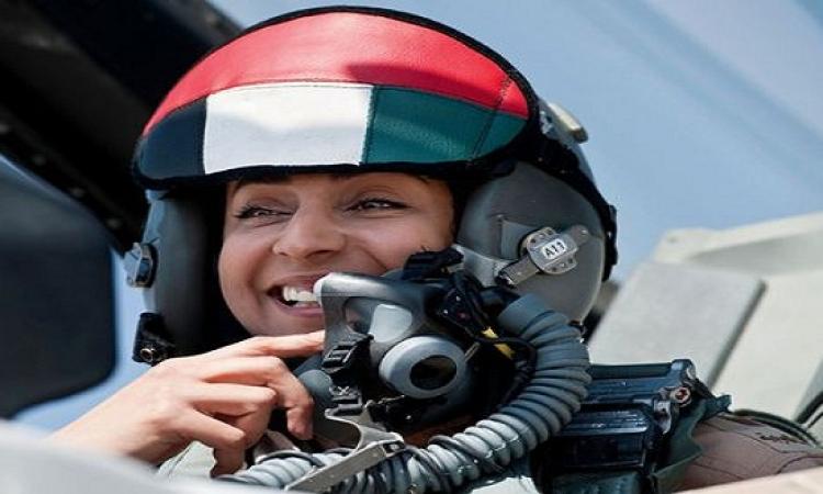 كالبيش كيناريوالا : المرأة الإماراتية مصدر إلهام حقيقى للمرأة بجميع أنحاء العالم