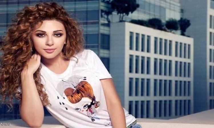 بالصور .. ميريام فارس تؤكد انها حالتها حرجة ودقيقة .. بس مش سرطان !!
