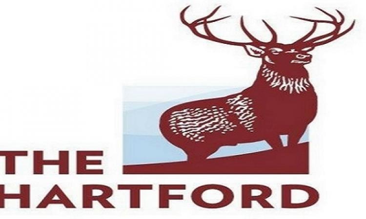 ذى هارتفورد توقّع اتفاقية للاستحواذ على شركة نافيجيتورز العالمية المختصة بالتأمين