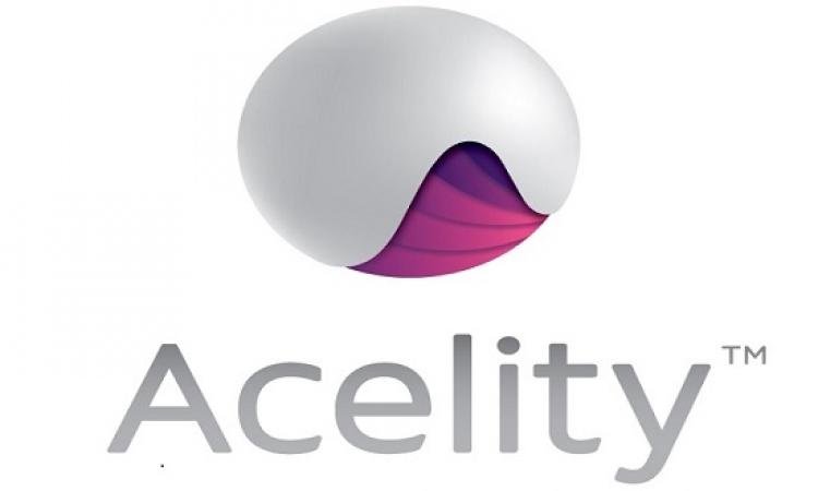 أسيليتي توقّع اتّفاقيّة لنقل منشأة سيستاجينكس للتصنيع إلى شركة سكابا للرعاية الصحية