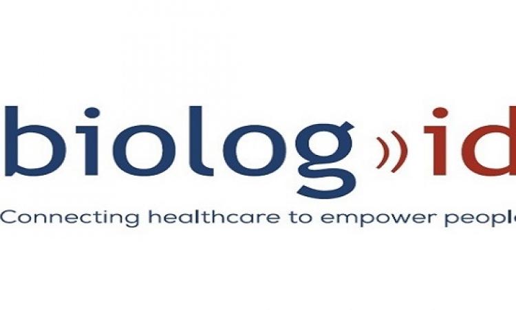 بايولوج- آي دى تواصل توسعها وتفتح فرع مركز عمليات جديد فى أتلانتا