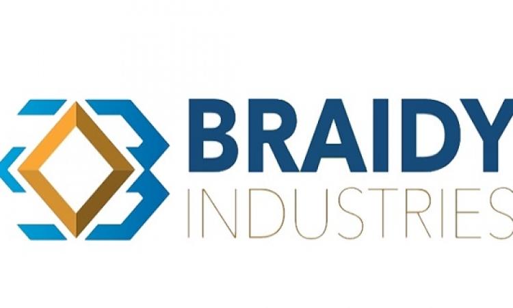 بريدي إندستريز تستحوذ على شركة نانو إيه إل الرائدة في تكنولوجيا الألومنيوم