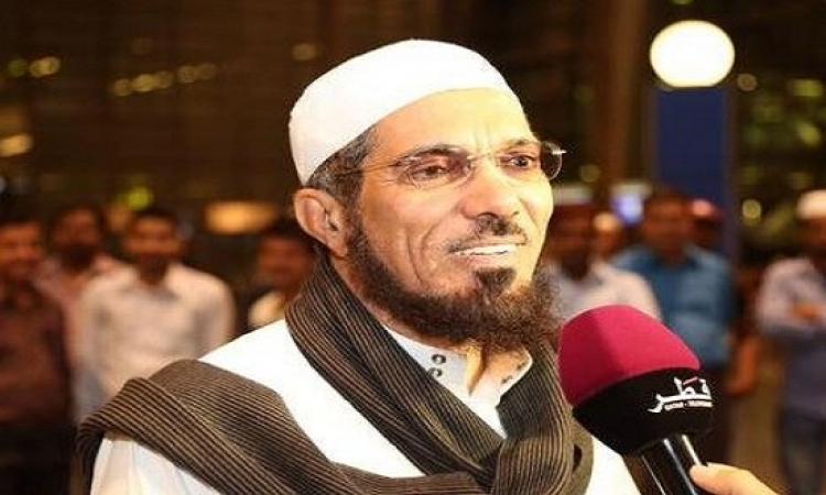 بدء محاكمة الداعية سلمان العودة