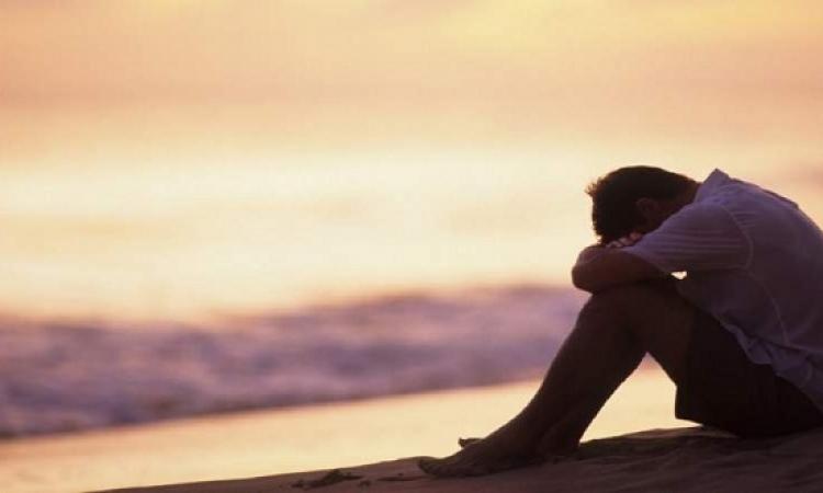 كيف تتجاوز صعوبات الحياة .. بـ 4 خطوات بس !!