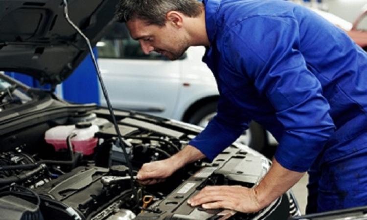 أخطاء صيانة السيارة بالتوكيل والميكانيكية الواجب الحذر منها