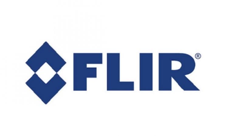 فلير سيستمز تحصل على عقد من إدارة الطيران الفدرالية الأمريكية