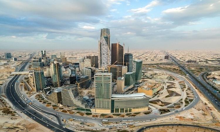 الهيئة السعودية للمقاولين تطلق مؤتمر ومعرض المقاولات الدولي في دورته الأولى