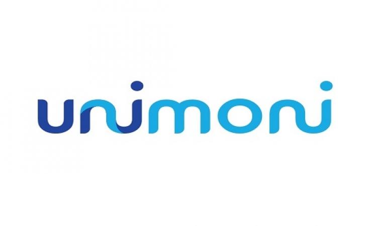 الإمارات للصرافة تعلن عن تغيير علامتها التجارية في أستراليا لتعمل تحت اسم يوني موني