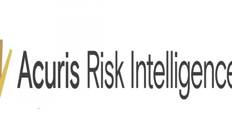 سي 6 إنتليجنس تجدد علامتها التجارية تحت اسم أكيوريس ريسك إنتليجنس