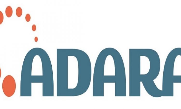 شراكة بين أبو ظبي للثقافة و Spark Foundry مع شركة ADARA لقياس فاعلية التسويق الرقمي