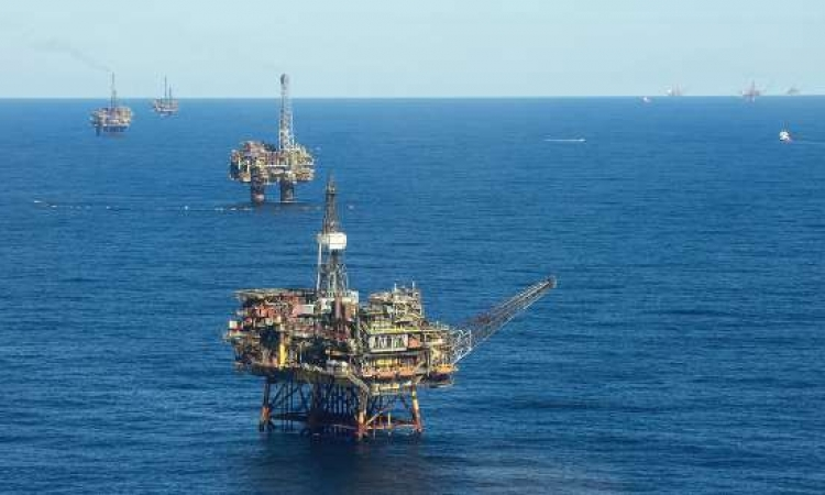البترول : معايير جديدة لاتفاقيات التنقيب فى البحر الأحمر